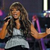 Donna Summer Passes Away at 63