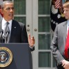 Federal Court Rules Obama Recess Appointment Illegal