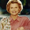 The Passing of Fmr First Lady Betty Ford and Her ties to New Mexico