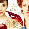 Mirror, Mirror; Plugged In Movie Review