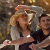 The Lucky One- A Plugged In Movie Review