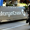 JPMorgan Chase Shareholders Meeting Today