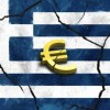 Eurozone May Not Pay Greece